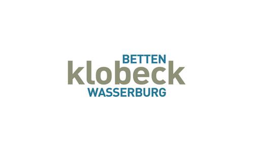 Betten Klobeck