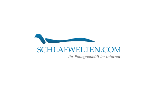 schlafwelten.com