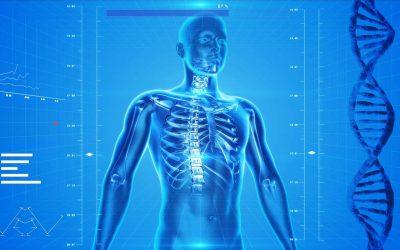 Welche Auswirkungen hat eine falsche Matratze auf die Gesundheit?