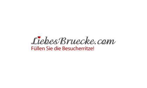 LiebesBruecke.com