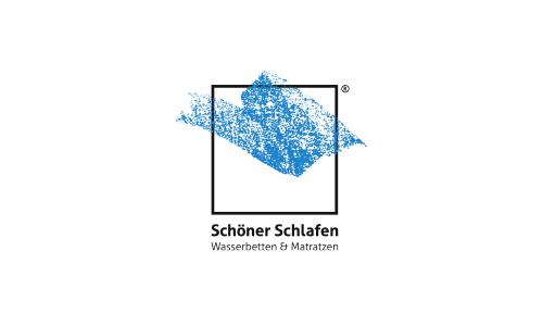 Schoener-Schlafen.de