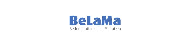 BeLaMa Berlin