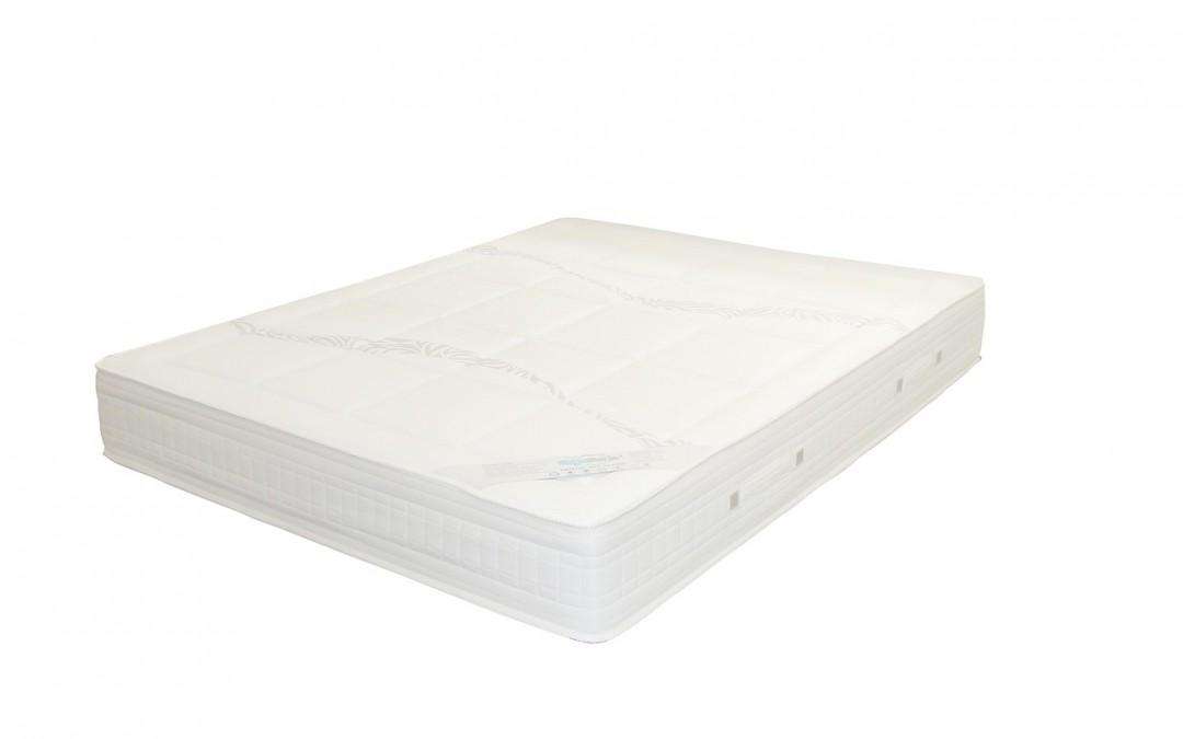 f r jeden schlaf die passende matratze. Black Bedroom Furniture Sets. Home Design Ideas